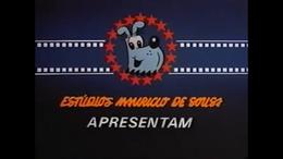 Aprestambidu1983