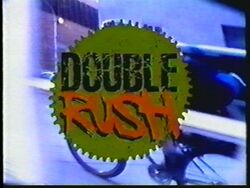 Double Rush (2)