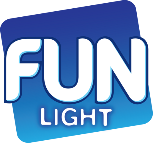 File:Fun Light 2010.png
