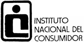 Inco1