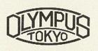 Logo kamenko