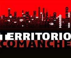 File:Logo territorio comanche.jpg