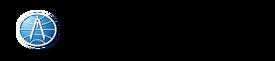 Rand-McNally-Official-Logo