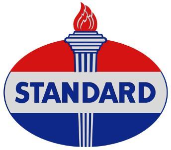 File:StandardOil.jpg