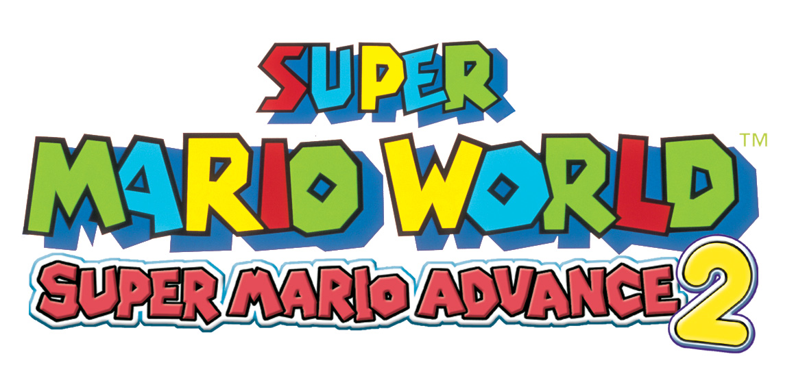 SuperMarioAdvance2-SuperMarioWorldUSAAustralia