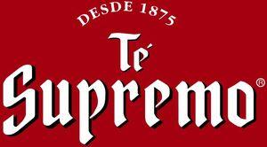 Té Supremo (1997 - 2004)