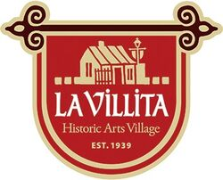 Web20lavillita logo master20path20copy