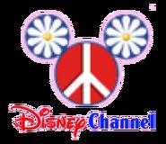DisneyAustralia1999