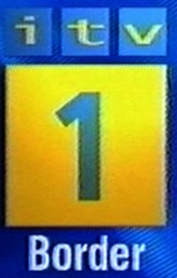 File:Itv1 border id2005a.png