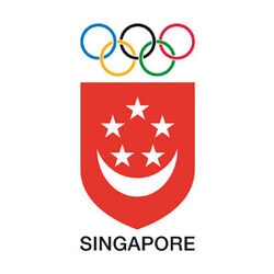 Logo-Singapore-National-Olympic-Council 33715008130