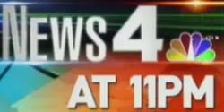 News 4 at 11