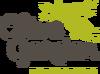 Olive Garden logo 2014