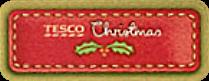 Tesco Christmas 2010
