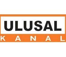 ULUSAL KANAL