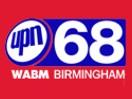 Wabm upn68 birmingham