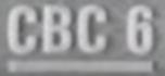CBC 6