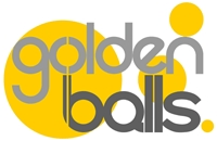 File:Golden Balls logo.jpg