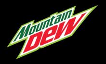 Logo-Mountain-Dew-Final
