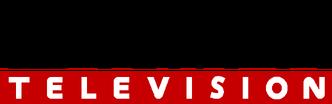 Lorimar TV logo