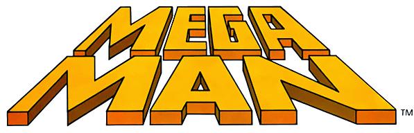 File:Mega Man logo.png