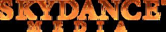 Skydance Media Logo