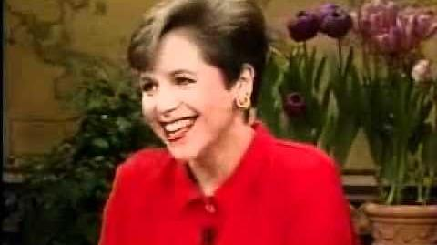 TodayShow1991