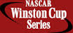 WinstonCup4