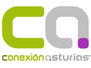File:Conexion Asturias logo 2011.jpg