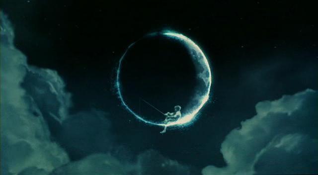 File:Dreamworks The Ring.jpg