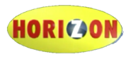 Horizon Entertainment logo