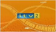 ITV2Scream2002