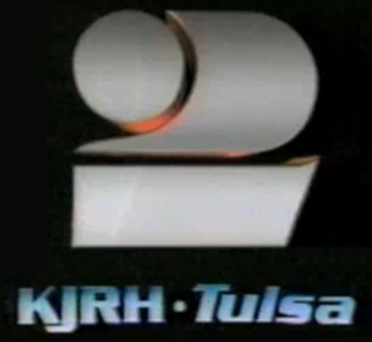File:KJRH 1985.png