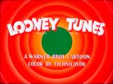 Late1956LooneyTunes