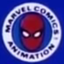 Marvelcomicsanimation1978