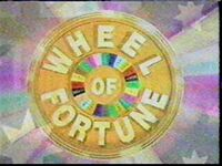 --File-wheeloffortune1981pic7.jpg-center-300px--