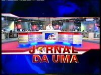 2005 tvi jornal da uma