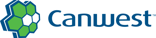 File:500px-Canwest svg.png