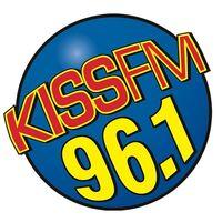 96.1 KSME KISS FM