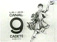 Canal-9-cadete-2