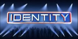 Identity Chile