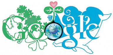 File:Japan Doodle for Google Winner (29.11.10).jpg