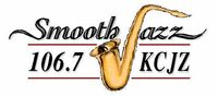 KCJZ Smooth Jazz 106.7