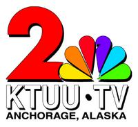 Ktuu nbc2 anchorage