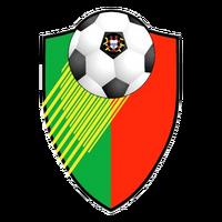 Liga Portugal 1997