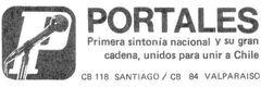 Logoportales1979mt1