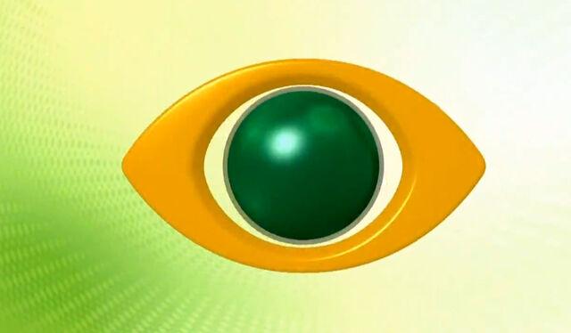 File:Programação-Band-Programas-da-TV-Bandeirantes.jpg