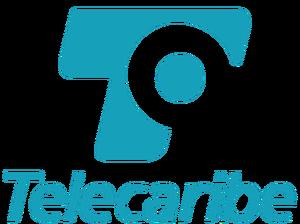 Telecaribe 2014