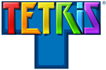 File:Tetris-android-logo.png