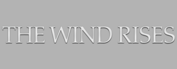 The-wind-rises-movie-logo