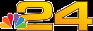 File:WNWO Logo2.png